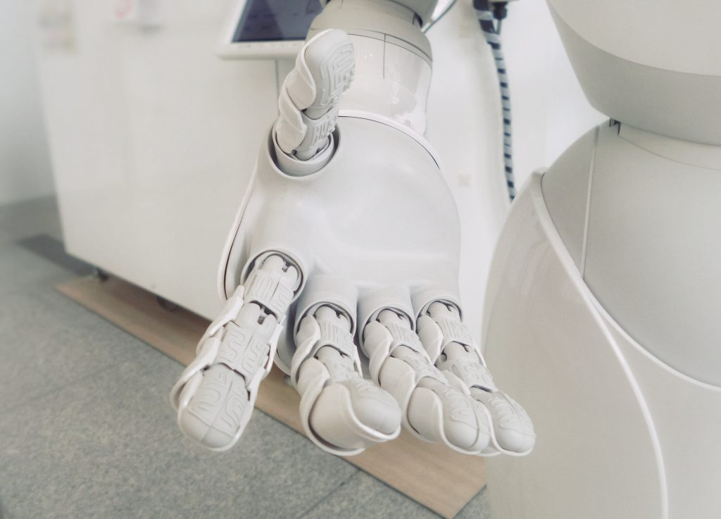 Skill Up Your Career for the New AI Economy