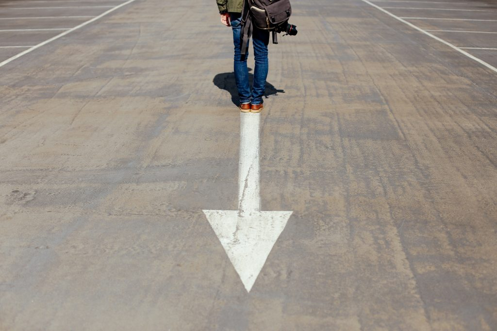 Are You on the Right Career Path? Ask Yourself These Key Questions - My Degree