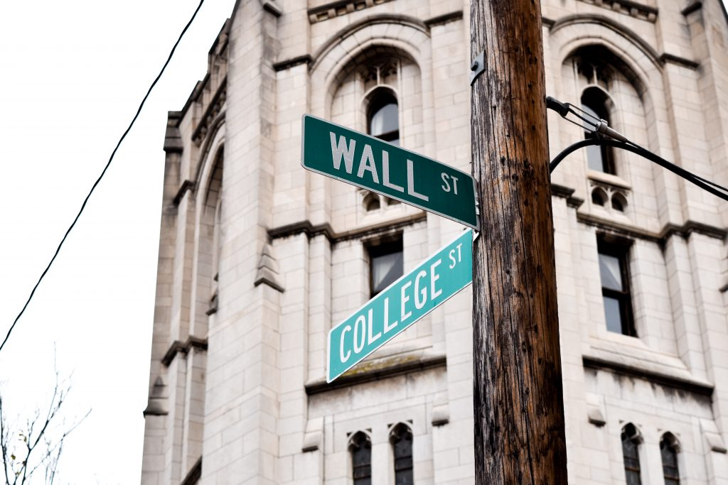 Ivy League Degrees Aren't Better Than General College Degrees, Here's Why - My Degree