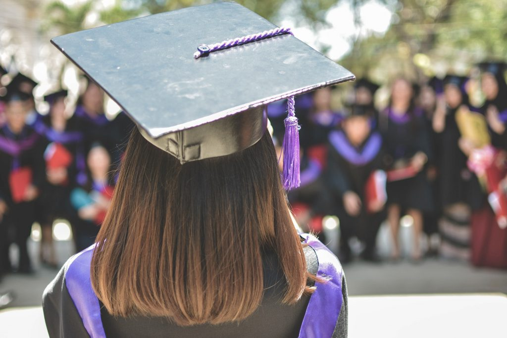 Why College Degrees Are the Most Useful Tools for Entrepreneurs - My Degree