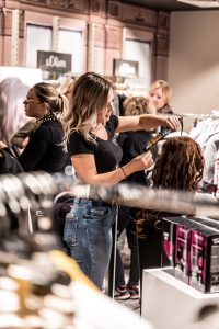 highest paying cosmetology jobs
