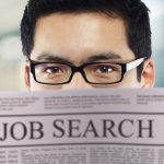 "Your ""How-To"" guide for job search"