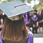Why College Degrees Are the Most Useful Tools for Entrepreneurs