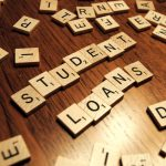 How to Apply for Student Loans — Federal and Private