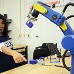 4 Careers for Students with a Major in Robotics Engineering
