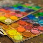 Study Art 2020: Why Choose Art as your Major and How Well it Pays