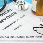 5 Reasons You should Choose Medical Billing as a Profession