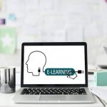 5 Challenges of Online Learning during the COVID-19