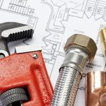 Vocational Plumbing Education: Everything You'd Need to Know