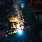 Vocational Welding Education: Everything You'd Need to Know