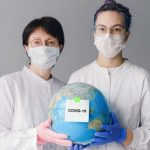 Nursing Education and How It Has Been Affected By the Pandemic