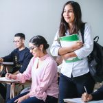 Best Resources for Financial Aid for Non-Traditional Students