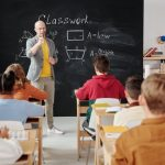 How Can Learning Management (LMS) Assist the Education Industry?