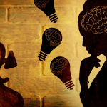 It is Not the Grade that Matters But the Growth: Changing the Mindset of Academia