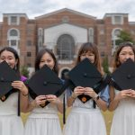 FAFSA Tips: How Non-Traditional Students Can Pay for College