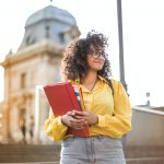 Covid Relief and the Latest Changes in Higher Education