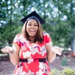 Find My Degree: How to Decide on a Major